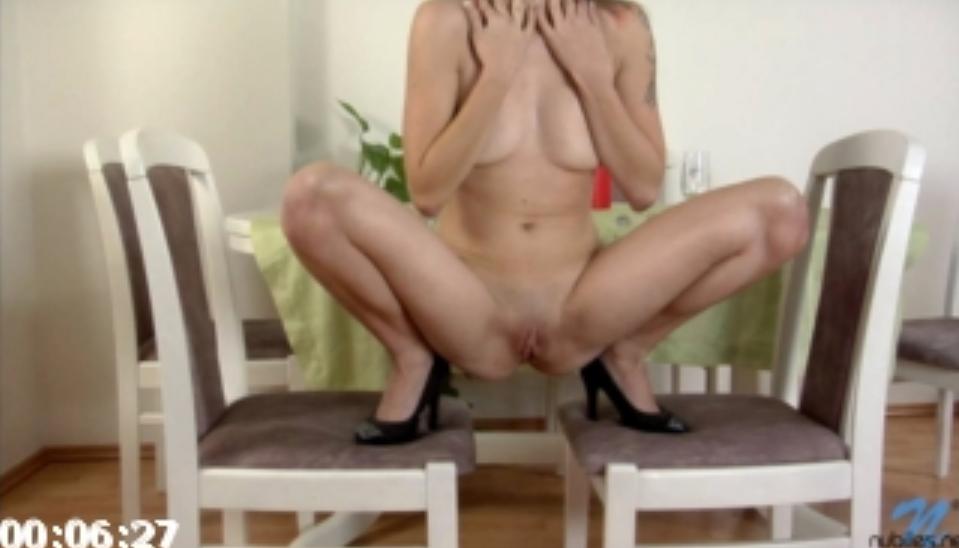 hardest-defloration-porn-in-torrent-big-tit-amateur-pussy