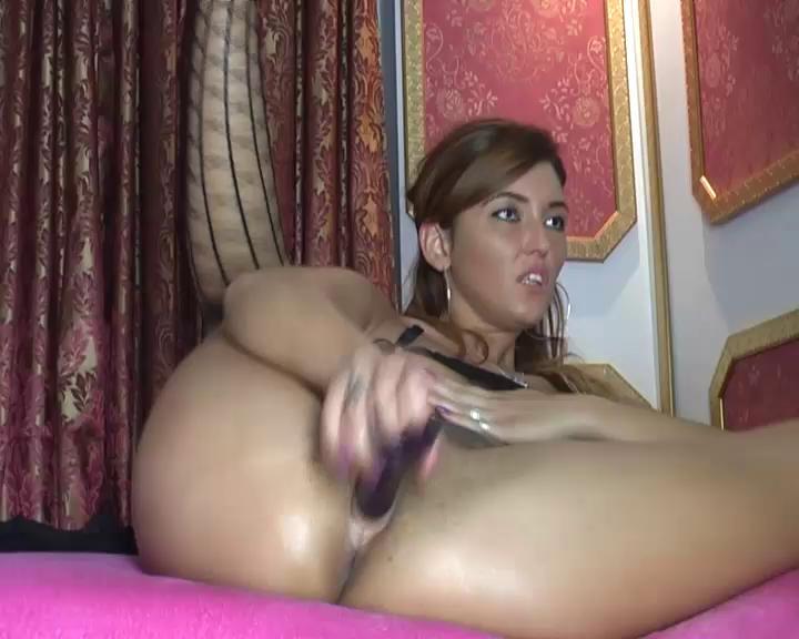Amateur Porn Videos: Hardcore Free Homemade Sex Movies