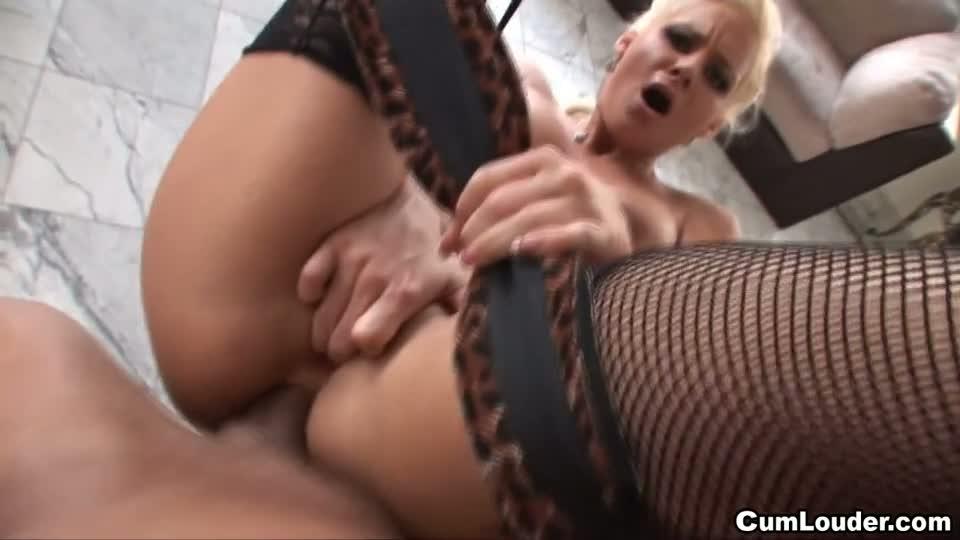 Www anal black com
