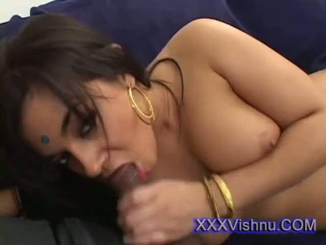 fetishnetwork marley blaze rope with rough hard sex