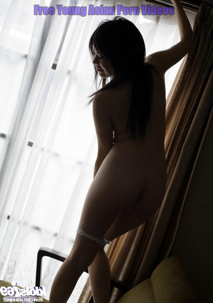 thai massasje i bergen asian escort oslo