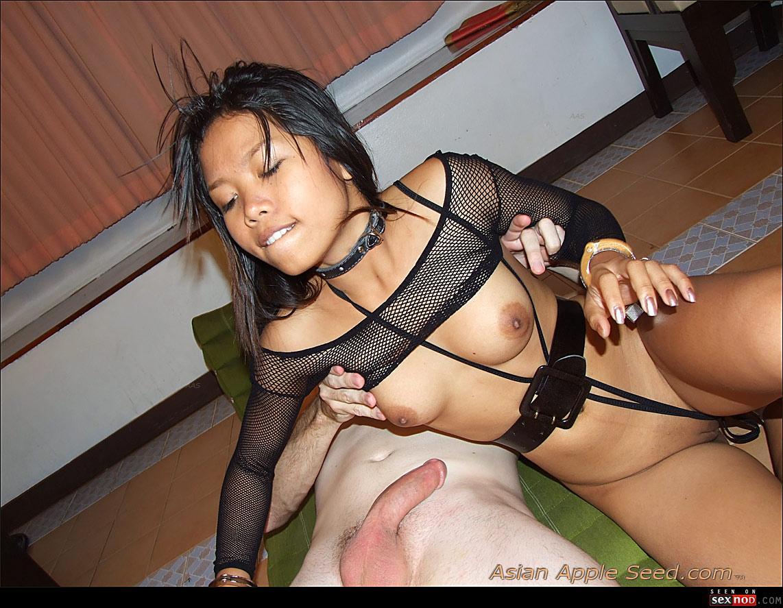 Hot new zealand women nude