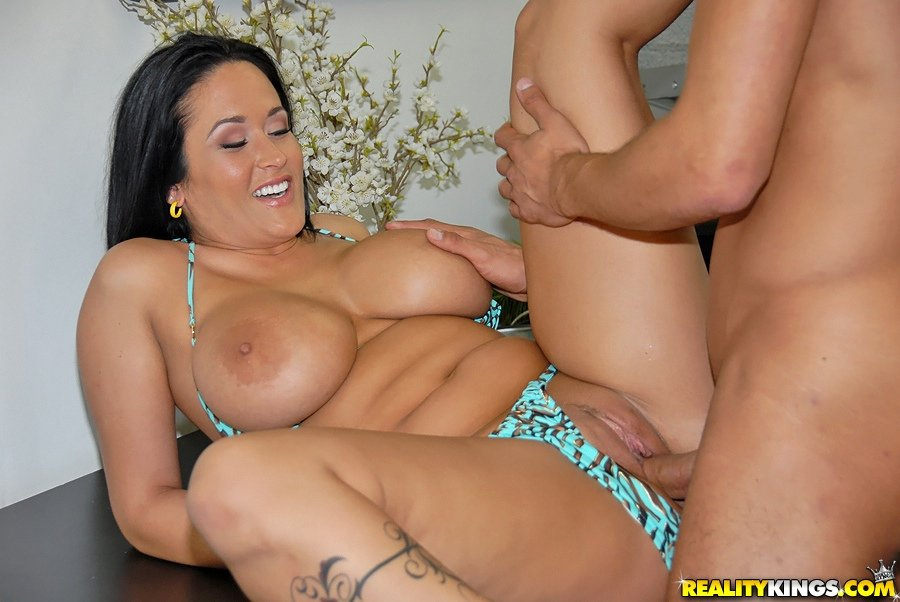 free hardcore big tits № 716638