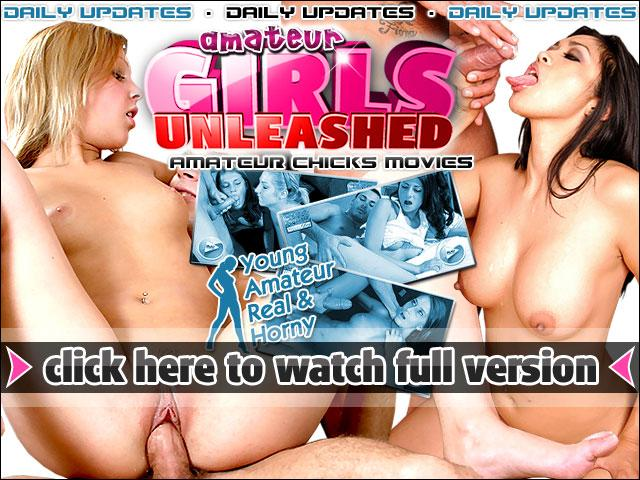 blank check fuck hardcore porn pussy girls girl porno play
