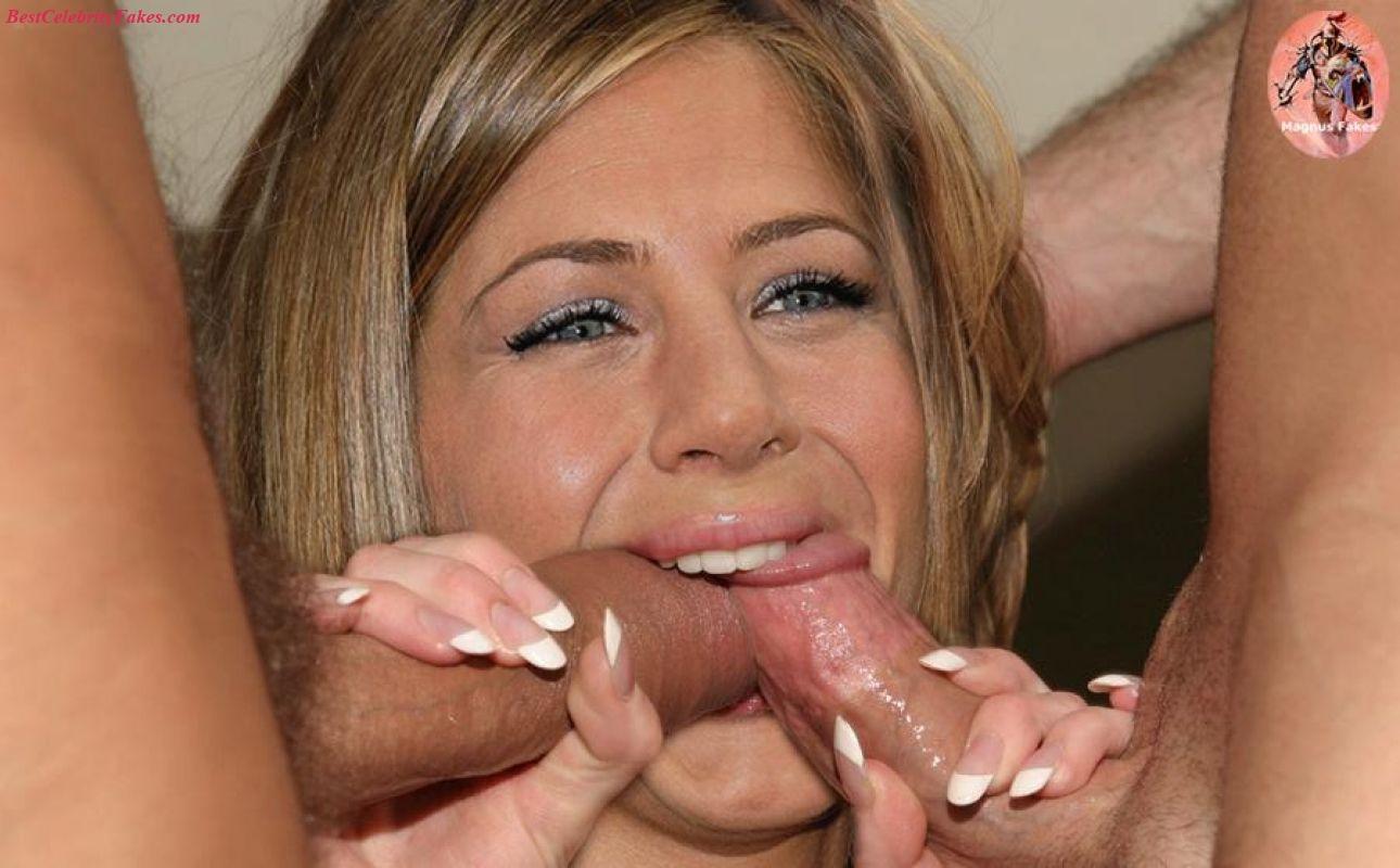 hamil full sex porn