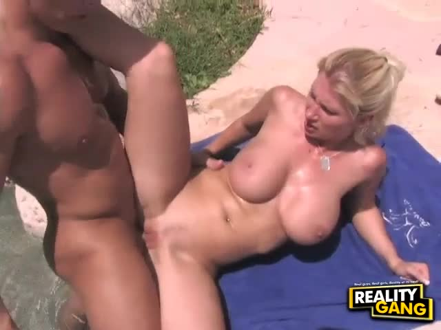 devon hardcore porn star videos fucked preview pornstar screenshots lee outdoors devon sporty