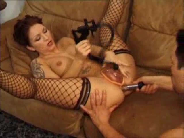 doggy style hardcore sex videos hot girl movies boots preview screenshots style doggy