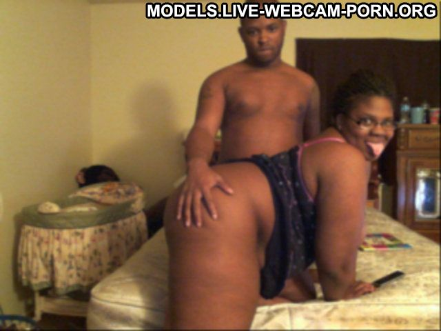fat hardcore porn hardcore hot babe fat ass american huge ebony webcam age bed housewife posing lseduction