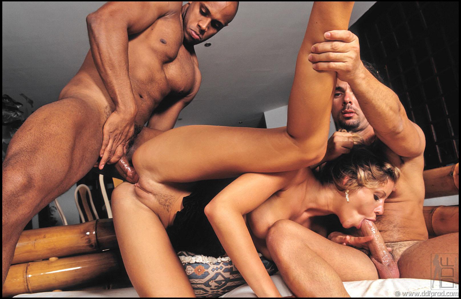 Порно нагнул против воли 6 фотография
