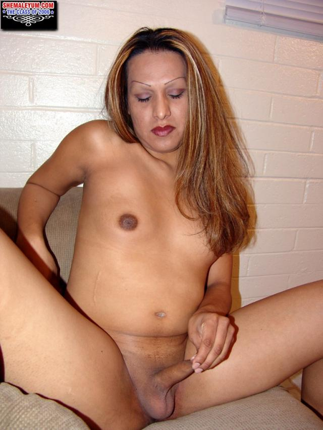 free gallery hardcore pic porn free hardcore porn shemale galleries media latina solo net transsexual http luckyshare