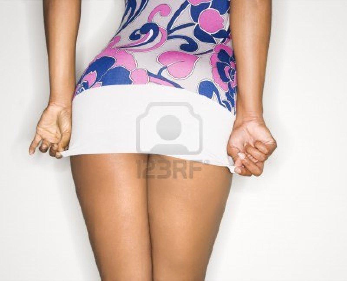 Учительницы в мини юбках фото 8 фотография
