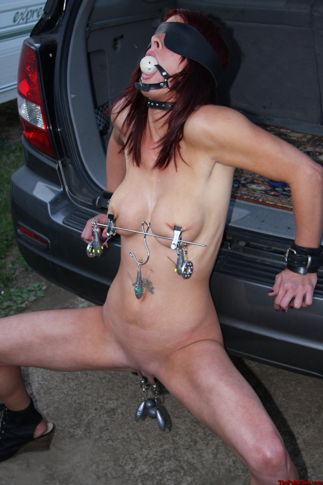 Смотреть порно секс бдсм пытки 17 фотография