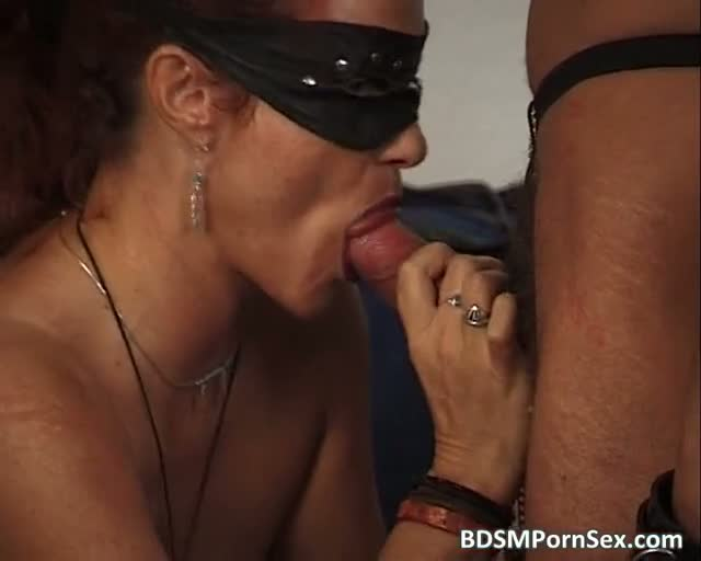 fuck hardcore porn pussy secondhand bdsm streams robyn truelove