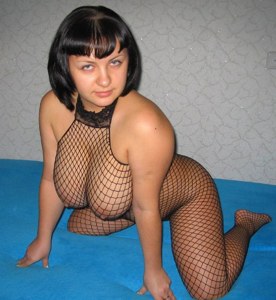 vilizala-podrugu-porno