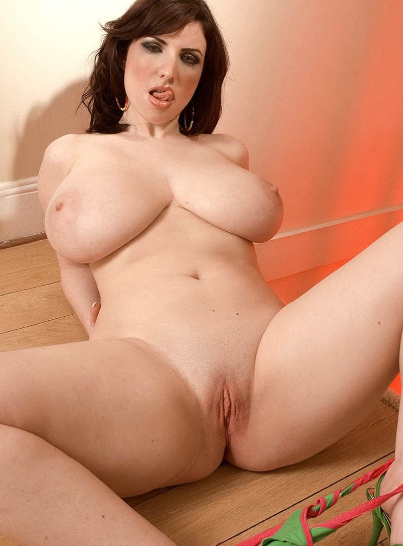 Naked dwaf women with big titis hardcore photo