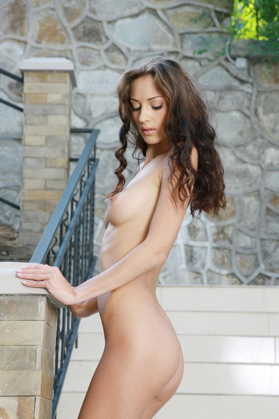 seks-tesha-soblaznila-video