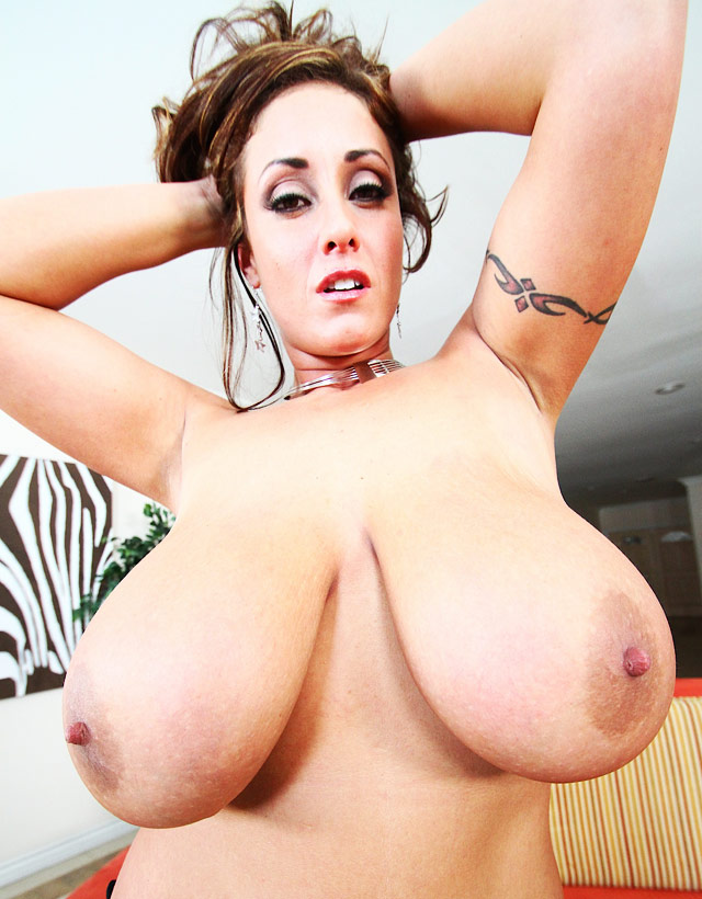 giant hardcore porn star xxx tits eva website official launches notty