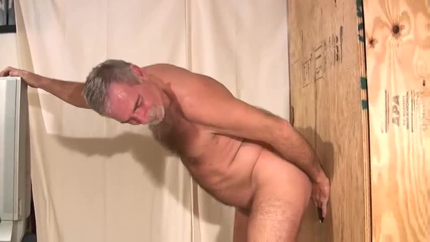 free glory hole fuck norsk sex date