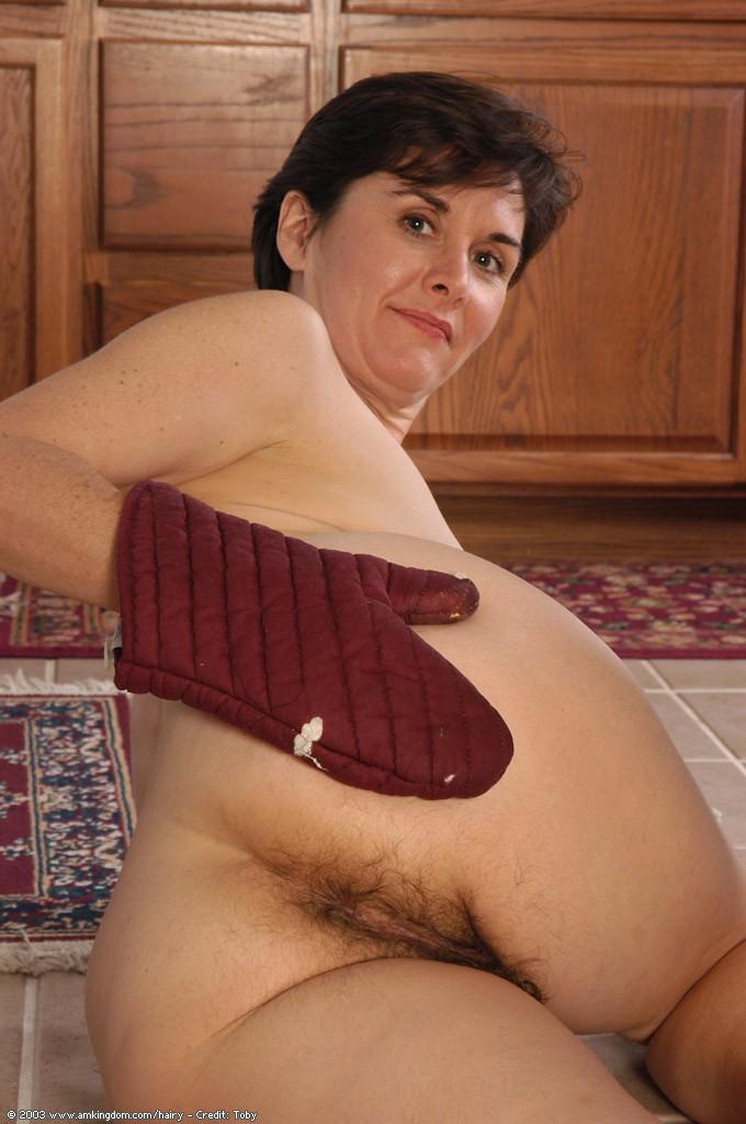 Uk mature erotic
