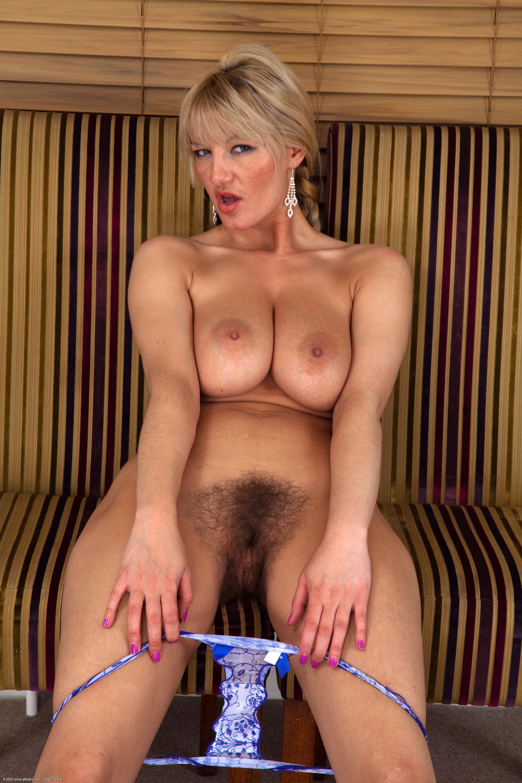 British big tits