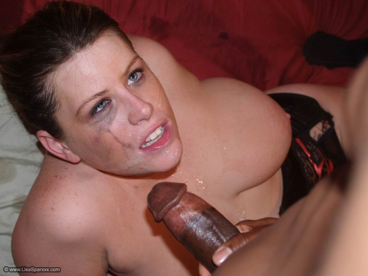 girlfriend revenge gif nude