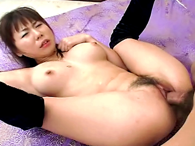 hard fucking pics japanese fucked model gets hard contents really set