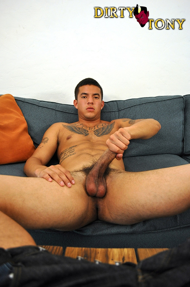 hard porn sexy photos photo torrent nude sexy naked cock young his boy hard tattooed latino twink strips joey rico strokes