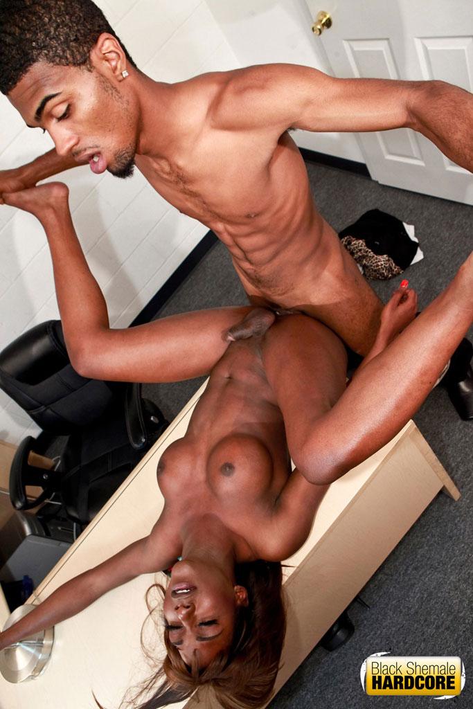 Black porn hardcore Wow Black