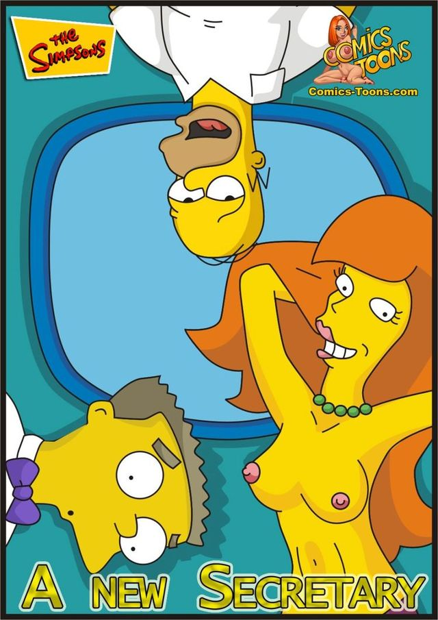 hardcore cartoon porn pictures hardcore porn orgy media simpson cartoon simpsons