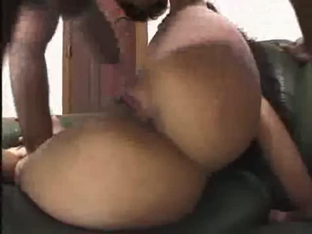 hard sex beurette lille