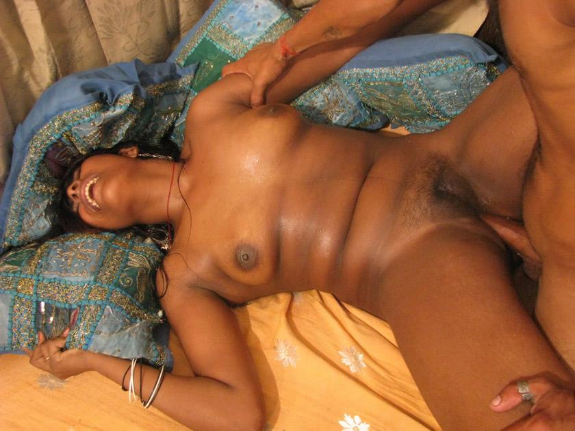 Daily Sex Motion  Free Porn Downloads U Jizz Sex Streams
