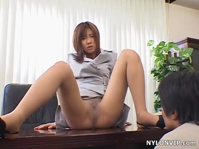 hardcore japan sex videos black avi japan pantyhose housewife dab