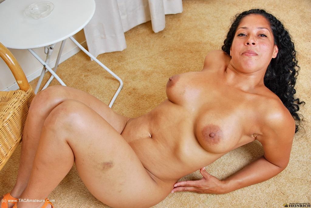 латинки порно зрелые онлайн