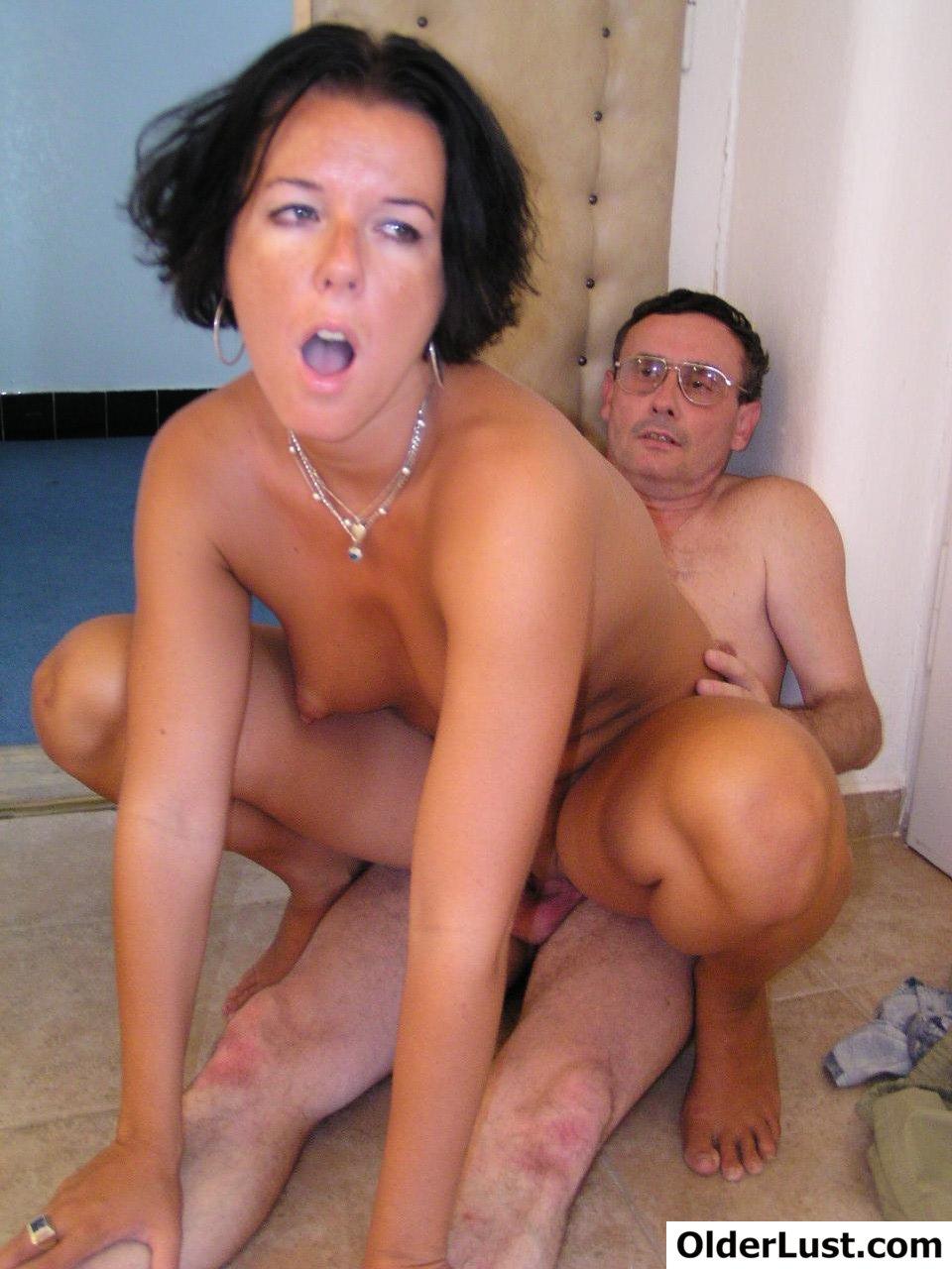 Порно мать сын отец