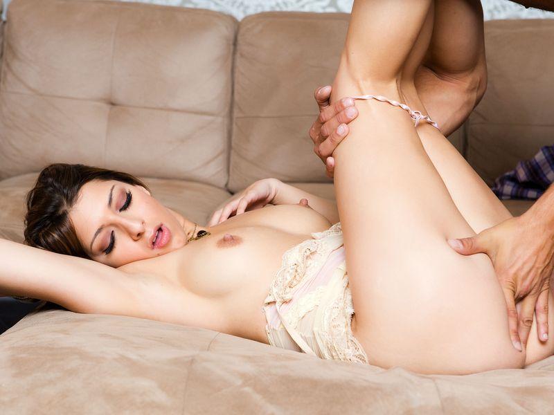 hardcore nurse lesbian porn