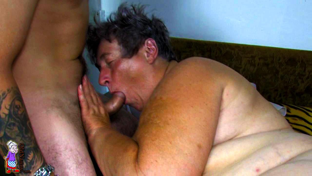 sexy massasje oslo sex for penger