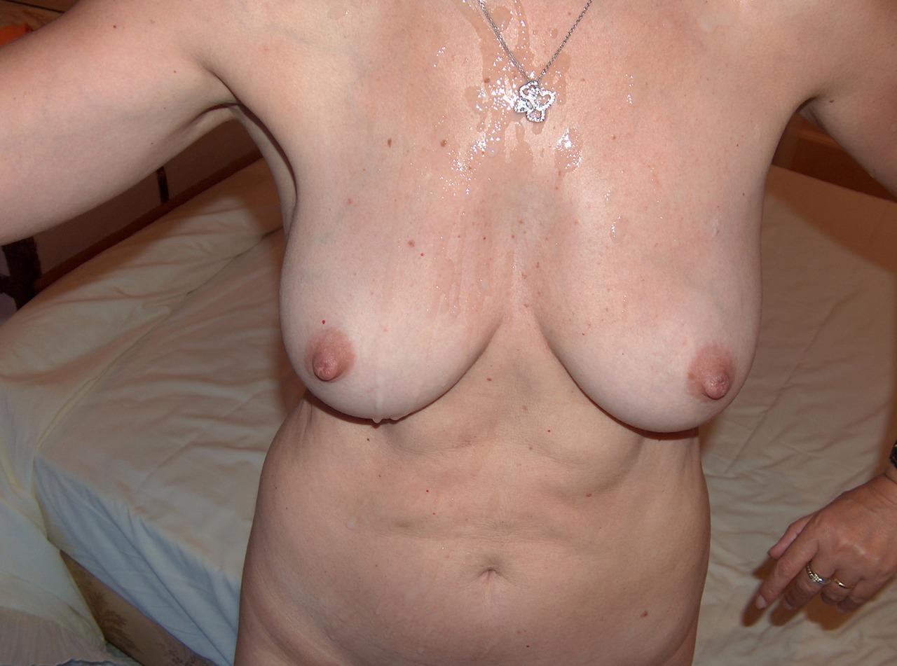 Фото женских грудей и клитора 4 фотография