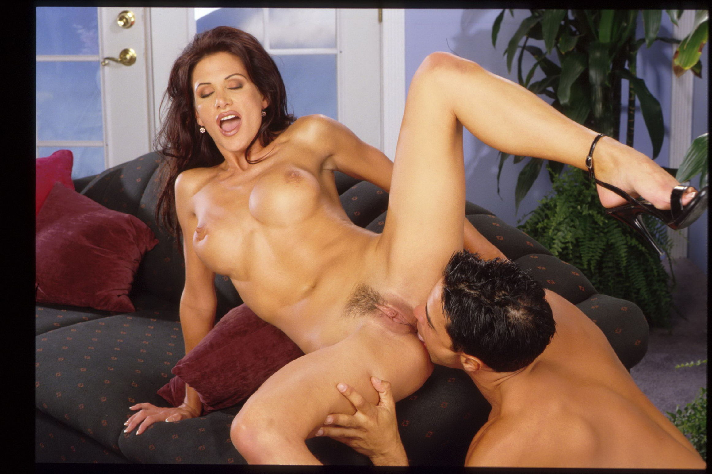sidni-stil-porno
