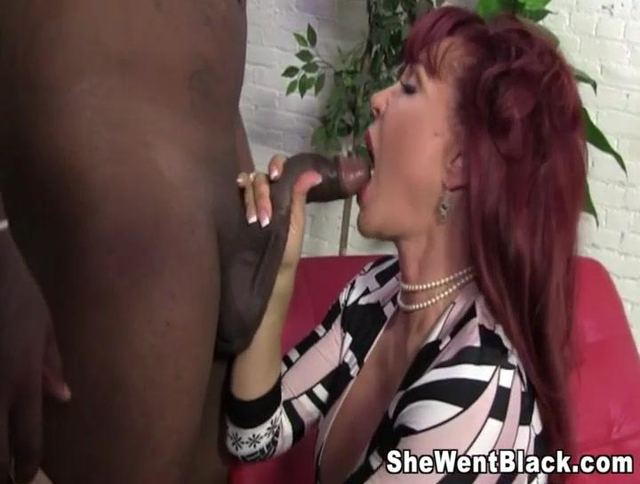 mature porn star hardcore sexy cock black mature busty gets pornstar some user vanessa