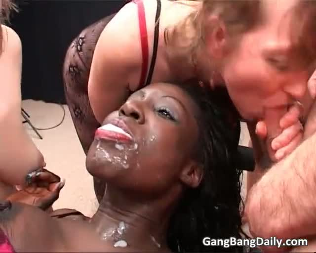 porn hardcore gang bang hardcore video great porno gang bang incredible moniestalk