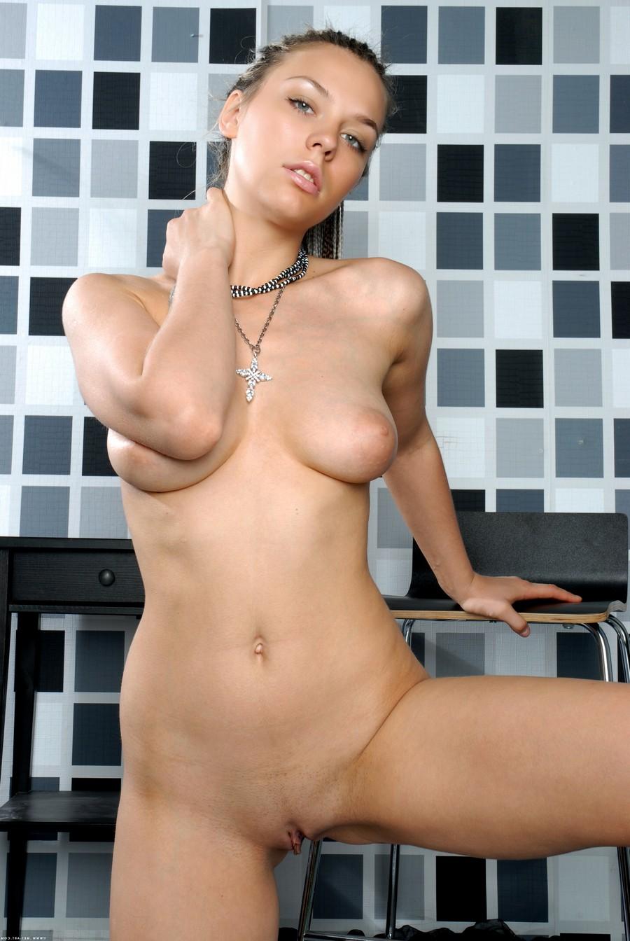 grattis erotik stor dildo