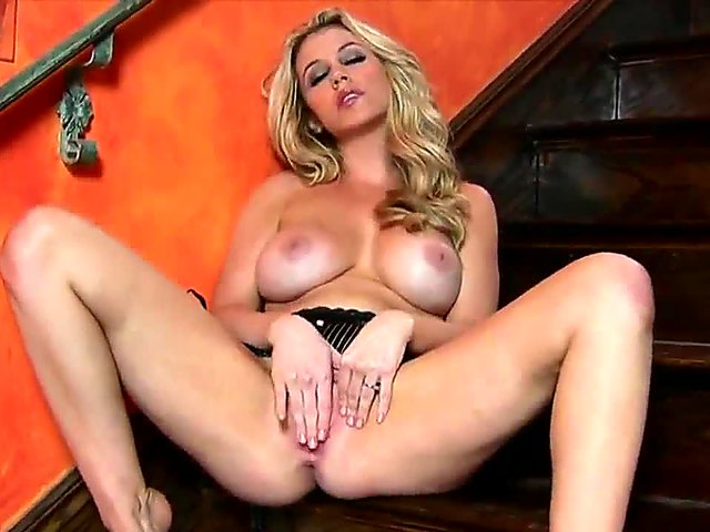 alisha king hardcore videos screenshots little contents class lotta sass