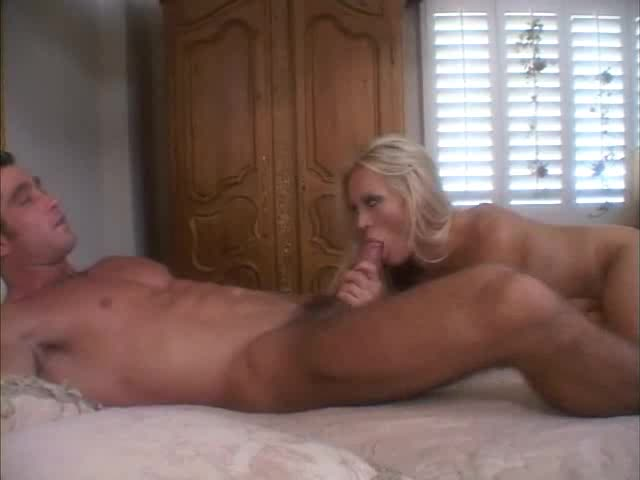 amber lynn hardcore hardcore videos fuck preview tits lynn screenshots amber chick
