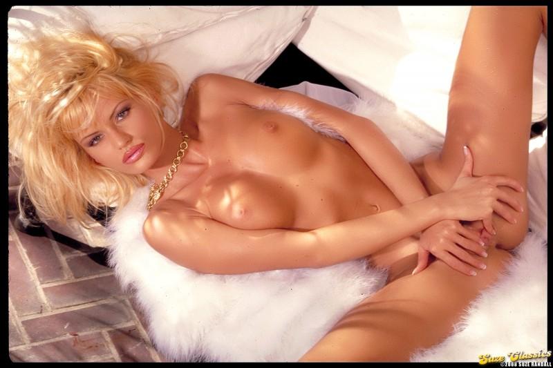 Anita blonde hardcore porn