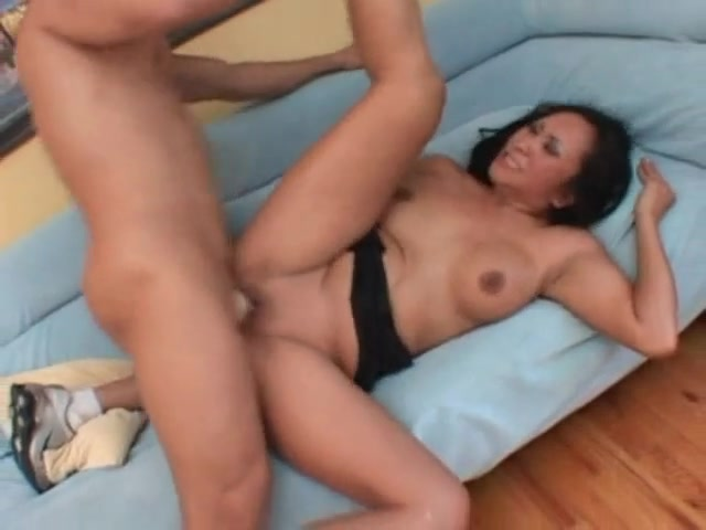 asian hardcore large hardcore videos asian preview only slut screenshots heels boned