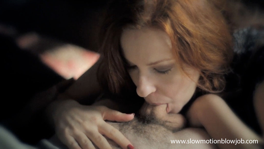 force girls to blowjob moving picture