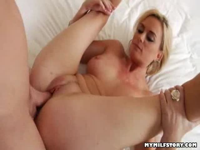 camryn cross hardcore videos babes cross camryn