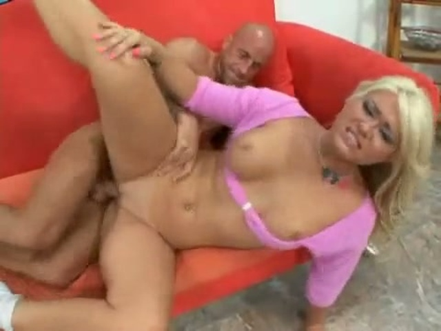cayden moore hardcore blonde cover whore vid moore way twat cayden gangbanged liked acquires wildly abcbb