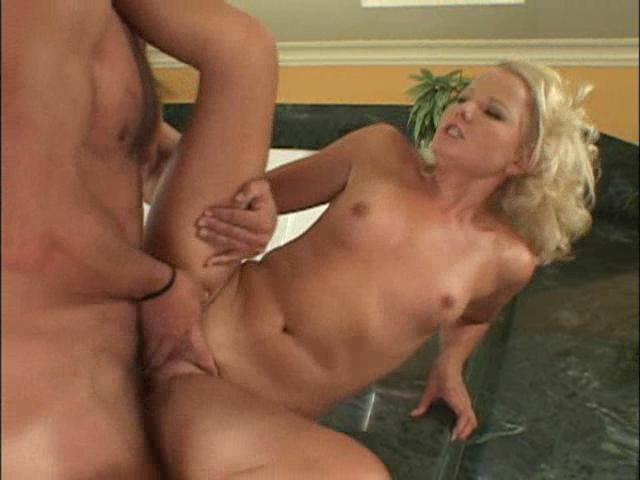danni ricci hardcore videos blonde preview screenshots one contents danni those bombshells ricci