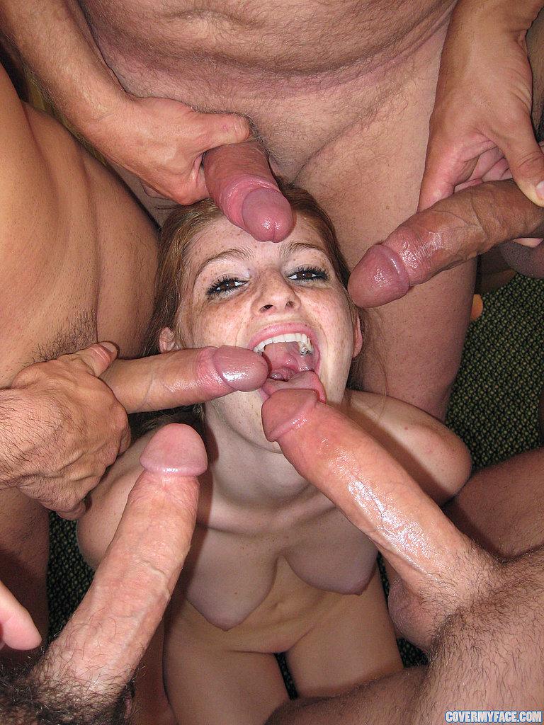 Три члена в одной девушке 17 фотография